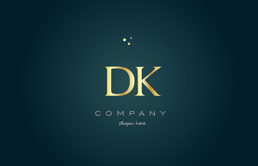 Dk Photos Royalty Free Images Graphics Vectors Videos Adobe Stock