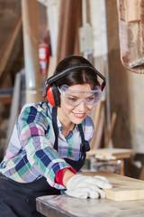 Firmenmantel gmbh kaufen preis Holzverarbeitung gmbh mantel kaufen zürich gmbh gebraucht kaufen