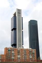 torres madrid edificios U84A8490-f17