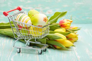 gmbh gesellschaft kaufen gesellschaft Shop gmbh mantel zu kaufen gmbh kaufen gute bonität