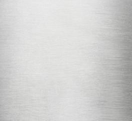 Closeup of steel texture