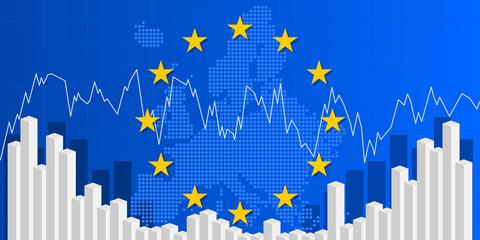 Union Européenne Finance