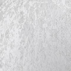 grey background 02