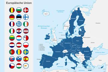 Europäische Union Sommerzeit Abstimmung