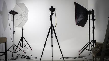 photo studio image