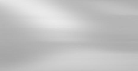 Light metal texture neutral background