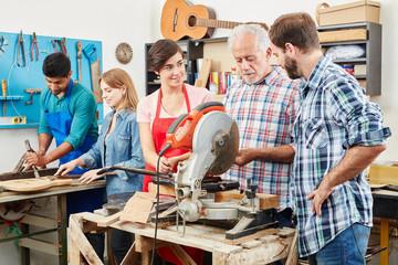 Gesellschaftsgründung GmbH Firmenmantel Holzbau deutsche gmbh kaufen laufende gmbh kaufen