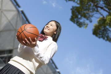 procurar fotos bola de basquete
