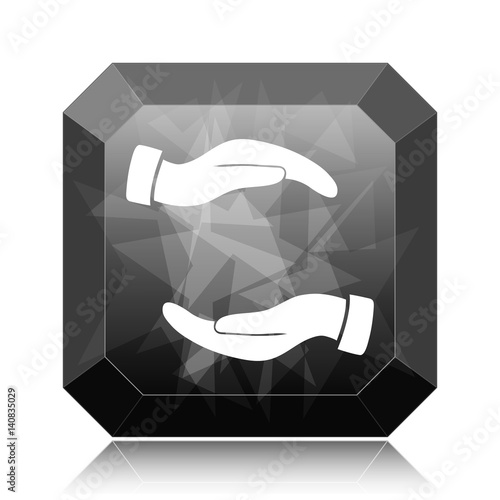 flat stock icons XYcVTgf