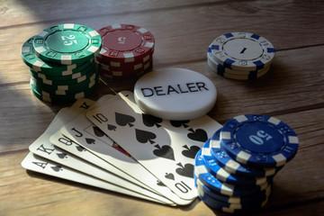 Азартные игры флеш поккерт азартные игры без регистрации бесплатно