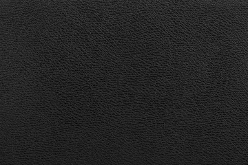 black leather texture Wall mural