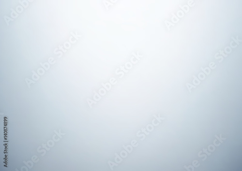 Wall mural Abstract gray background. Vector illustration eps 10.