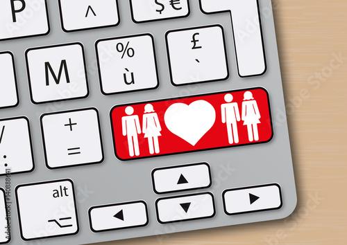 sites échangistes site amour