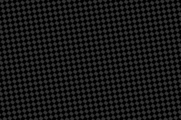 Black Abstract Square Checkboxes Background Texture
