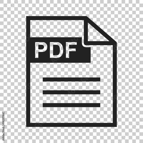 download pdf file from internet