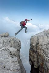 Tre Cime di Lavaredo,West peak,Dolomites,Alps,Auronzo,Cadore,Veneto,Alto Adige,Italy