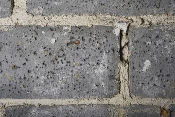 Ściana - Pustak