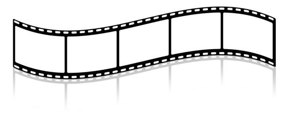 Search Photos Filmstreifen