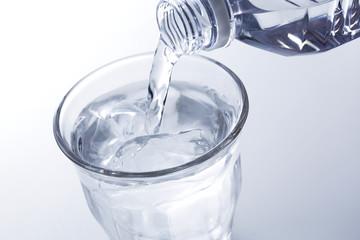 水 イメージ Water image