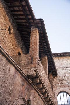 Italia - Assisi
