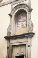 Italia - Arezzo