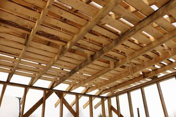 log cabin, log home construction, dovetail