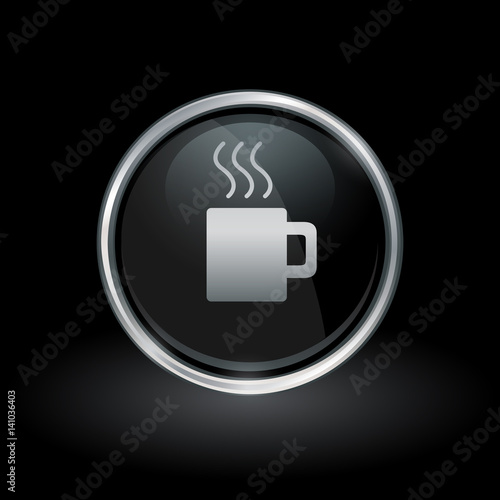 emblem background silver - photo #26
