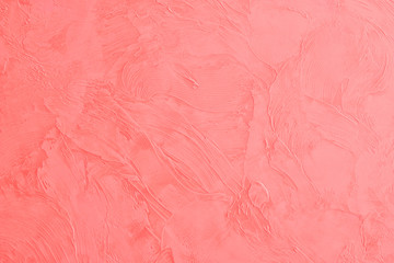 colored Wall Texture Background, marble by the Venetian plaster