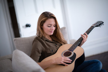 acoustic guitar premium stock images templates and 3d assets