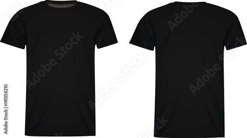 Adobe Photoshop Shirt Design