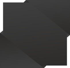 Fototapeta Szblon przecena, promocja, mockup vector  obraz