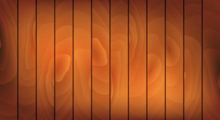 wood texture  vector symbol icon design.
