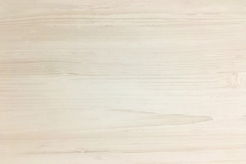Wood Texture Seamless Photos Royalty Free Images Graphics