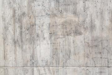 Hintergrund Beton Wand grau