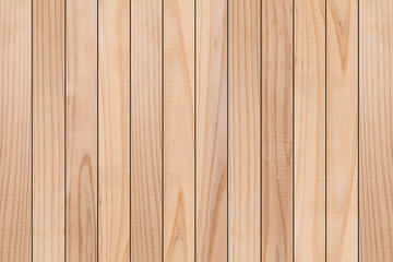 Brown wood background and texture , Wood fence background