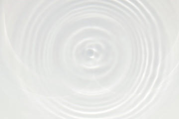white water ripple texture background