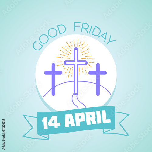 Calendar Good Friday : Quot calendar good friday stock image and royalty free vector