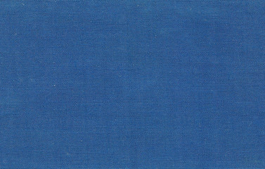 blue color canvas pattern.