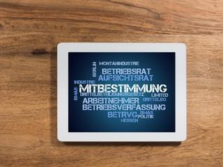 annehmen GmbH Kauf Kapitalgesellschaft gmbh kaufen münchen kann gesellschaft haus kaufen