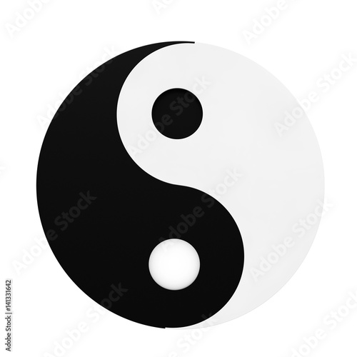 ying yang symbol essay Universe and yin yang ying yang symbol philosophy essay theories of the origin of the universe your testimonials haven't found the essay you want.