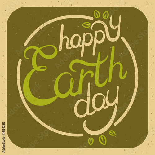 Quot let the earth rest love of man and planet equinox