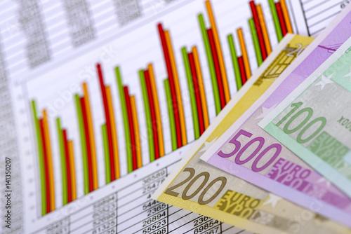 Euro Aktienkurs