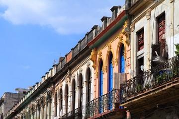Cuba - Havana City