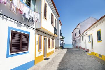 Portugalia - 141374889