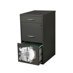 security file storage