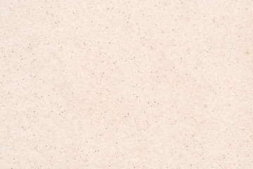 Ceramic porcelain stoneware tile texture or pattern. Stone beige color with veining