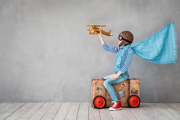 Unternehmenskauf gmbh verkaufen erfahrungen Kind gmbh in polen verkaufen gmbh verkaufen preis