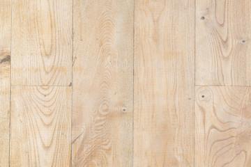 Obraz drewniana zniszczona podłoga - fototapety do salonu