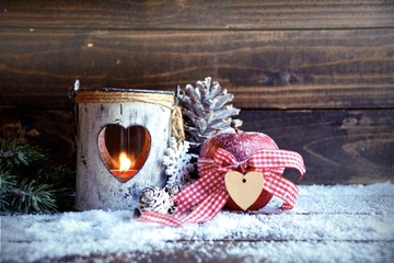 bilder und videos suchen weihnachtsgru. Black Bedroom Furniture Sets. Home Design Ideas