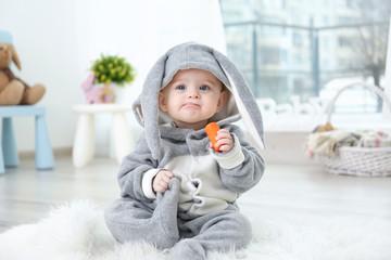 gesellschaften polnische gmbh kaufen Kind gesellschaft gmbh mit steuernummer kaufen